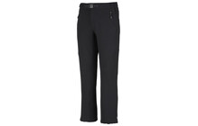 Columbia Men&#039;s Passo Alto Heat Pantalon noir